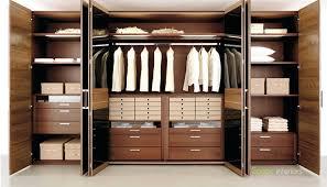 hafele table top swivel fitting wardrobes hafele wardrobe fittings india hafele wardrobe fittings