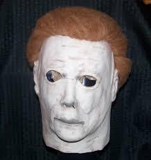 mike myers halloween mask halloween michael myers mask