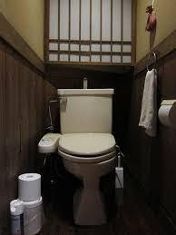 plats cuisin駸 weight watchers avis 日本廁所一直在進步 以前為了避免被他人聽到小便聲的尷尬 還發展出