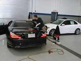 window tinting in ct long island auto window tinting clear bra installers
