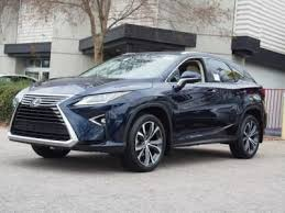 lexus rx 350 base 16 best 2017 lexus rx350 images on car finder lexus