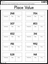 best 25 rounding decimals worksheet ideas on pinterest place