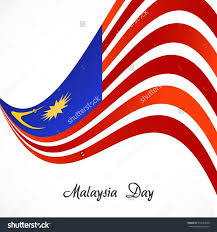 Malaysai Flag 50 Amazing Malaysia Day 2017 Wish Pictures And Images