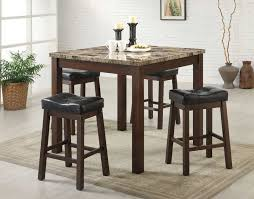 Kitchen Table Top Ideas by Kitchen Astounding Kitchen Bar Height Table Bar Table And Chairs