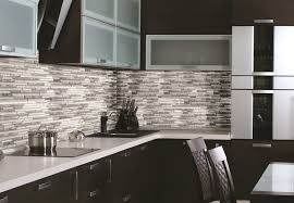 frosted glass backsplash in kitchen lowes backsplash tile classic kitchen ideas with brown stick