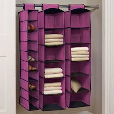 Storage Bin Shelves by Closet Design Great For Quick Organization With Target Closet