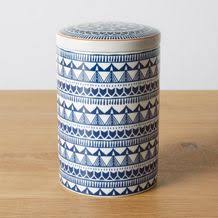 canisters u0026 food containers buy kitchen storage target australia