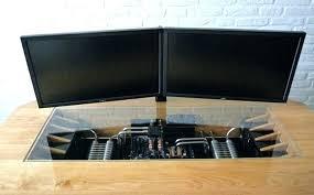 bureau pc meuble but bureau ordinateur meuble ordinateur bureau dordinateur conforama