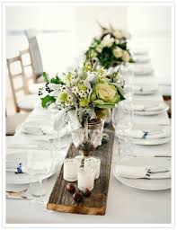 centre table mariage centre de table mariage conseils pour parfaire la déco de votre