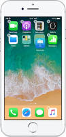 How To Put A Box Together How To Move Apps And Create Folders On Your Iphone Ipad Or Ipod