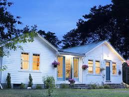santa barbara short term rental ban county ordinance gl cottage it