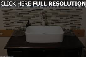 bathroom backsplash images best bathroom decoration