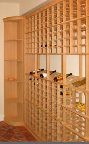 under cabinet wine coolerowes kitchen cabinets ideas doors at best
