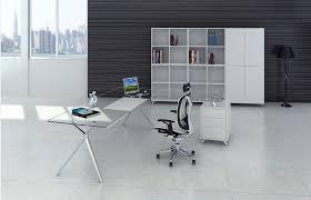 bureau direction verre bureau direction verre à lyon ambiance prestige bureaux