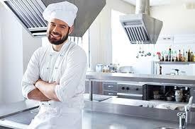 cuisine professionnel equipement et matériel de cuisine professionnel promoshop s a r l