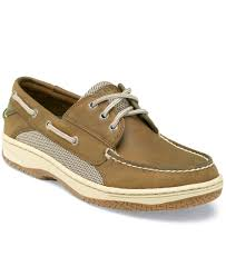 Shoes For Comfort Wedding Shoes Ideas Sweet Brown Mens Beach Wedding Shoes Combined