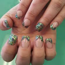 h u0026b nails spa u2013 organic product 100 sanitary u2013 best nails spa in