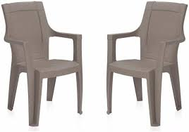 Nilkamal Sofa Price List Nilkamal Rosa Plastic Outdoor Chair Price In India Buy Nilkamal
