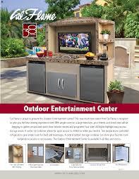 Outdoor Entertainment Center - outdoor entertainment centers probrains org