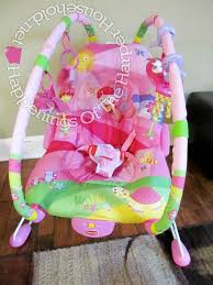 Tiny Love Bouncer Chair Tiny Love Gymini Bouncer Review U0026 Giveaway Happenings Of The