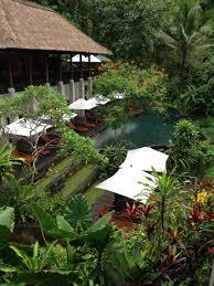 luxurious holidays at maya ubud resort u0026 spa bali ubud resorts