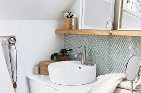 schã ner wohnen badezimmer chestha design badezimmer holzboden