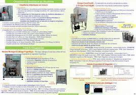 principe de fonctionnement d une chambre froide principe de fonctionnement d une chambre froide roytk