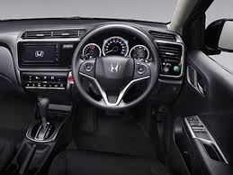 new honda city car price in india 2017 honda city launched in india launch price mileage and more