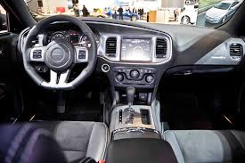 jeep nitro interior srt adds satin vapor editions for 300 challenger and charger srt