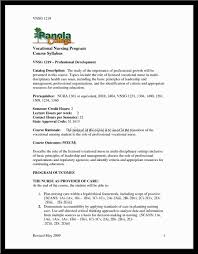 Lvn Sample Resume by Free Lpn Resume Templates Free Resume Example And Writing Download