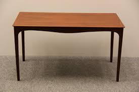 coffee table cozy mahogany coffee table designs mahogany coffee
