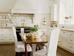Blue Kitchen Backsplash Blue Kitchen Backsplash Brown Wooden Classic Countcertop Elegant