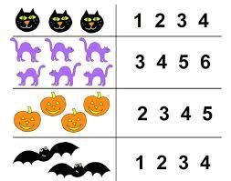numbers u2013 national kindergarten readiness