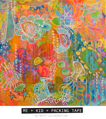 tag team artwork kids arts and crafts archives stephanie corfee