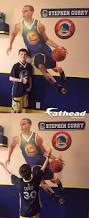 best 25 golden state warriors home ideas on pinterest warriors nba basketball teams players if you re looking for the right golden state warriors gift fathead has the perfect wall art present that is better than
