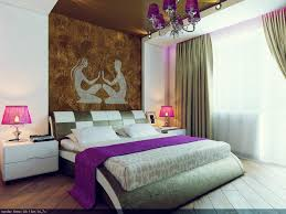 wall pattern for bedroom bedroom wall designs ideas with paint for teenage girls in karachi