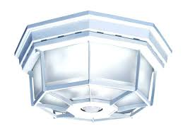 motion activated ceiling light outdoor ceiling light motion sensor hbm blog