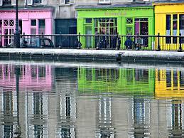 paris small folk travel