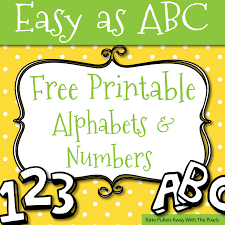 happy halloween banner free printable free printable letters and numbers for crafts