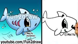 fun2draw thanksgiving fun2draw sea animals google search fun2draw pinterest