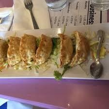 hello cuisine hello cuisine 39 photos 66 reviews 273 sw st