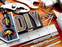 home improvement archives property decor decorating and design blog
