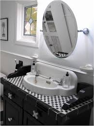 design your own bathroom layout bathroom vanities wonderful awesome design your own bathroom