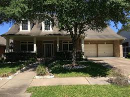House For Sale Houston Tx 77082 3711 Shadow Cove Drive Houston Tx 77082 Greenwood King Properties