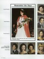 west mesa high school yearbook explore 1982 west mesa high school yearbook albuquerque nm