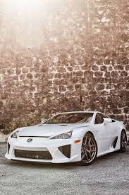 lexus brown 71 best lexus images on pinterest toyota v10 engine and brown