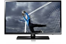 Common Samsung TV 20 Inch | Spectrum Phones @NK52