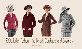 1920s fashion womens dress and style glamourdaze