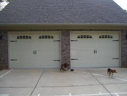 Overhead Door Hinges Garage Door Hinges And Springs Home Romances