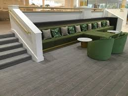 Laminate Flooring Perth Prices Choices Flooring Mackay Flooring Store In Mackay Qld 4740